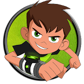 Ultimate Ben 10 Alien tips PRO