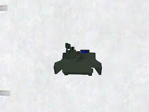 MBT 79 B1 無料