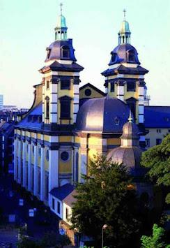 Andreaskirche.jpg