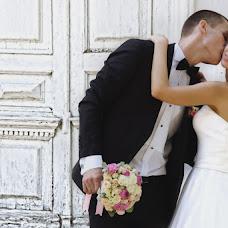 Wedding photographer Elena Kulakova (Elenaphoto26). Photo of 24.08.2014