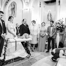 Fotografo di matrimoni tommaso tufano (tommasotufano). Foto del 26.06.2017