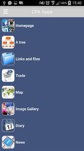 生產應用必備免費app推薦 CPA Apps線上免付費app下載 3C達人阿輝的APP
