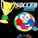 Quiz Top Best Football APK
