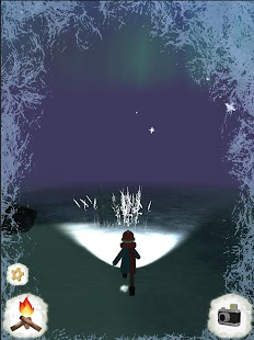 Download Snowblind For PC Windows and Mac apk screenshot 3
