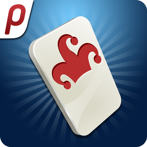 Rummy Plus (game)
