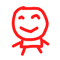 Kids Draw Simple icon