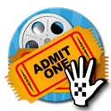 FreePlay Movie Quiz icon