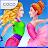 Dance Clash: Ballet vs Hip Hop 1.1.3 Apk