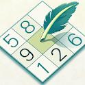 Sudoku Joy - 2021 Classic Sudoku Puzzle Game icon