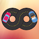 Download Lane Switch : Ignition For PC Windows and Mac
