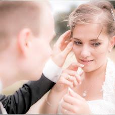 Wedding photographer Susanne und jens Photography (SusanneandJens). Photo of 22.07.2017