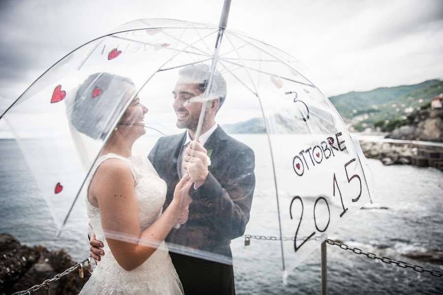 Wedding photographer Veronica Onofri (veronicaonofri). Photo of 06.10.2015