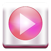 3D HD Video Player