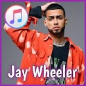 The Song All Jay Wheeler Popular Many Infiel great icon