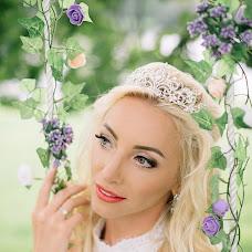 Wedding photographer Yuliya Nastenkova (impi). Photo of 10.08.2016