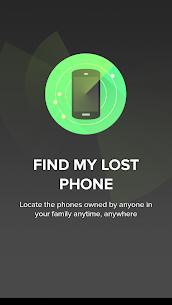العثور على هاتفي 1