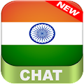 Indian Girls Chat