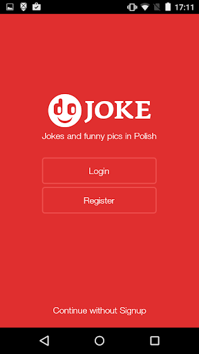 Polish Jokes Funny Pics