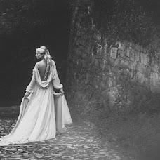 Свадебный фотограф Мария Аверина (AveMaria). Фотография от 15.05.2014