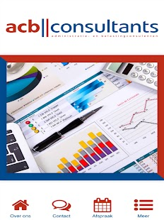 Download ACB Consultants For PC Windows and Mac apk screenshot 3