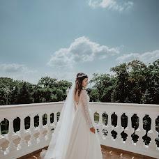 Wedding photographer Shan Shaza (shosh). Photo of 03.07.2018