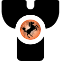 YMApps Admin icon