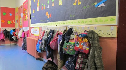 El TSJA condena a la Junta de Andalucía a pagar a las escuelas infantiles