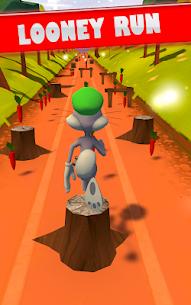 Bunny Run Adventure – Bunny Rabbit Running Games 5