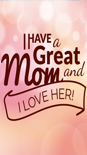 PC u7528 Mothers Day Greetings 2