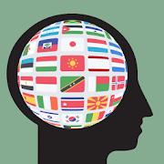 Multi Smart Translator