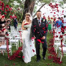 Wedding photographer Federico Neri (federiconeri). Photo of 30.04.2016