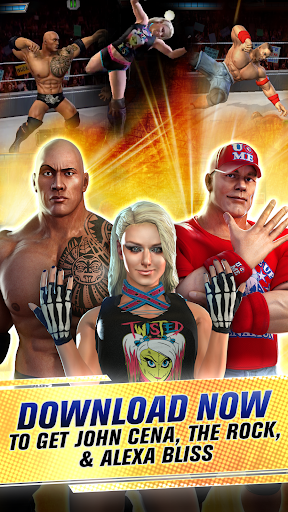 WWE Champions 2020 filehippodl screenshot 4