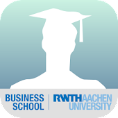 iAcademy RWTH Business School
