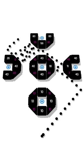 Balls Master android2mod screenshots 4