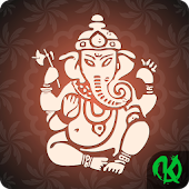 Attract money. Ganesha mantra.