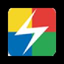 Download谷歌访问助手 Extension