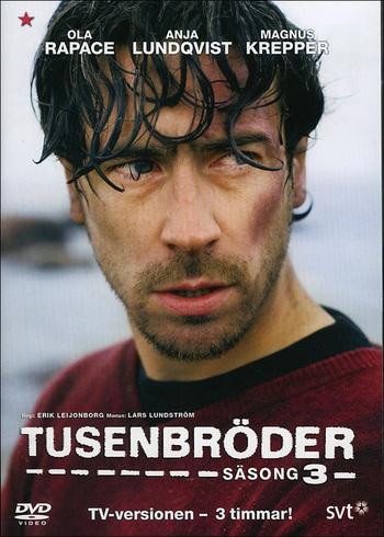 http://s4.discshop.se/img/front_large/59954/tusenbroder_sasong_3.jpg