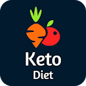Keto Diet Plan For Weight Loss icon