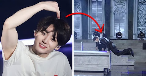 BTS Cringe And Laugh In This Full-Length Reaction To Their