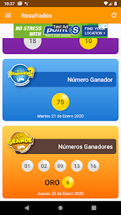 Loto Diaria Nicaragua For Pc Windows 7 8 10 Mac Free Download Guide