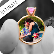 Ultimate - Poster Photo Frames