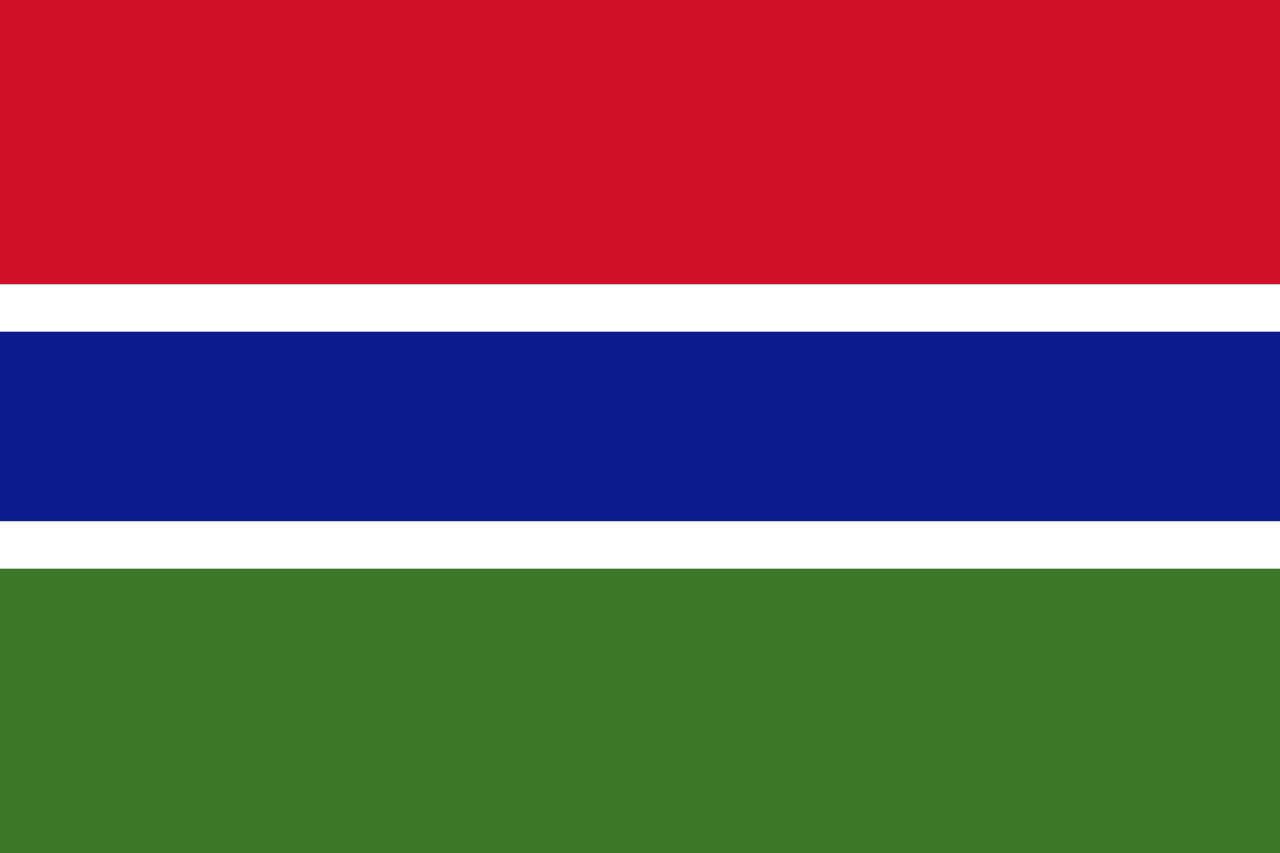GAMBIA.png
