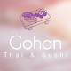 Download Gohan Thai & Sushi For PC Windows and Mac