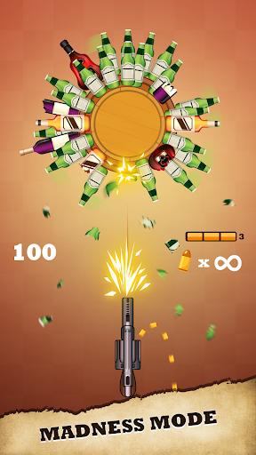 West World - Crazy Gun 1.1.0 screenshots 6
