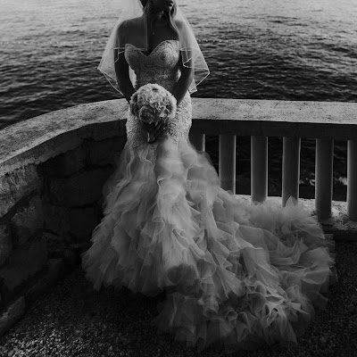 Wedding photographer Matija Vuri (LadiesAndGents). Photo of 01.01.1970