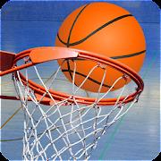 Sniper Basketball NBA Game
