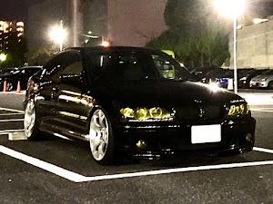 3シリーズ セダン  E46 330i M Sportsのカスタム事例画像 橋本トオル@Club E46さんの2019年10月24日05:28の投稿