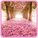 Nature Wallpaper - Landscape,Scenery Background icon