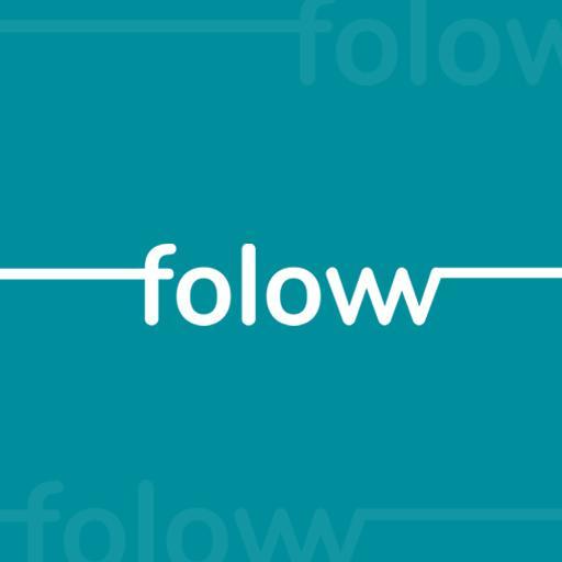 Foloww