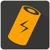 Advance Battery Saver Booster